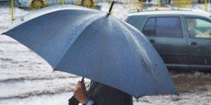 bad-weather