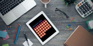 sales-tax-returns