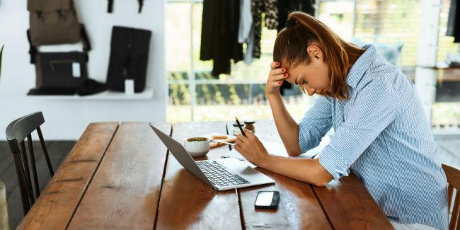 avoid-a-tax-headache