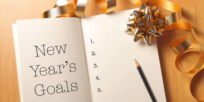 gifs-new-years