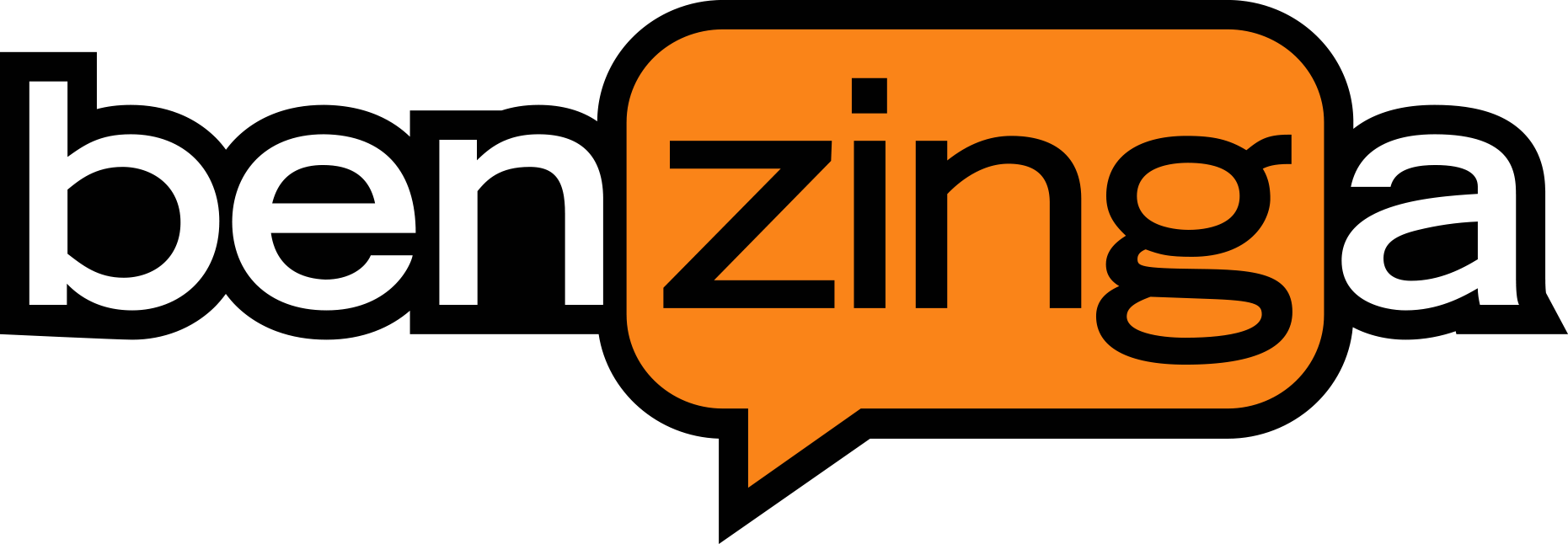 Benzinga Fintech Awards