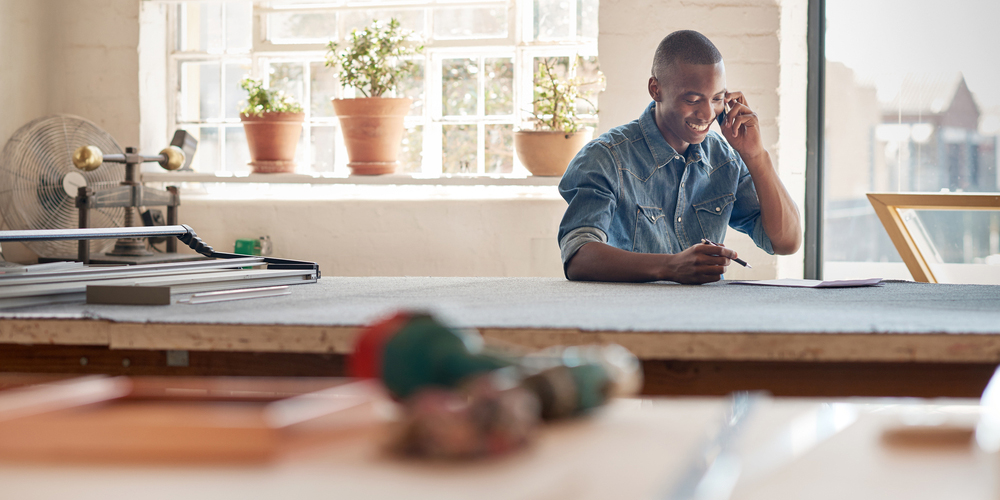Small Business Grants: 105 Ways to Get Free Money for Your