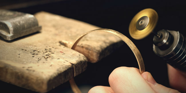 chicago-small-business-wedding-rings