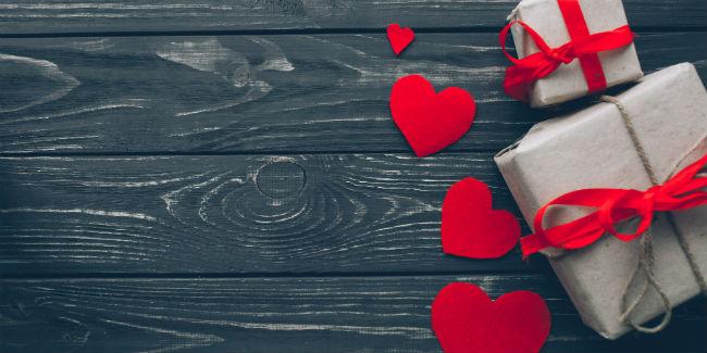 valentines-gifs