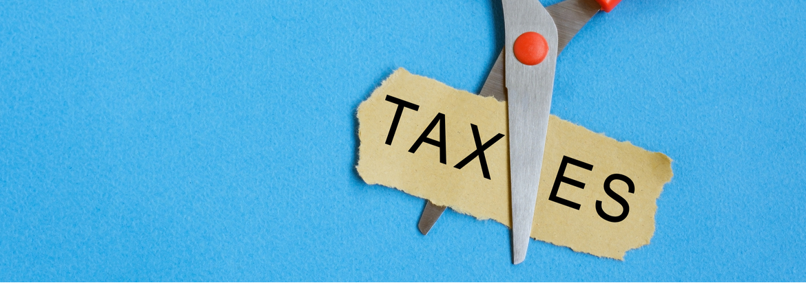 home business tax deductions