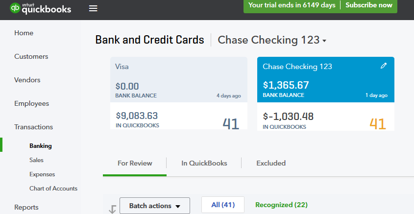 quickbooks-online-review
