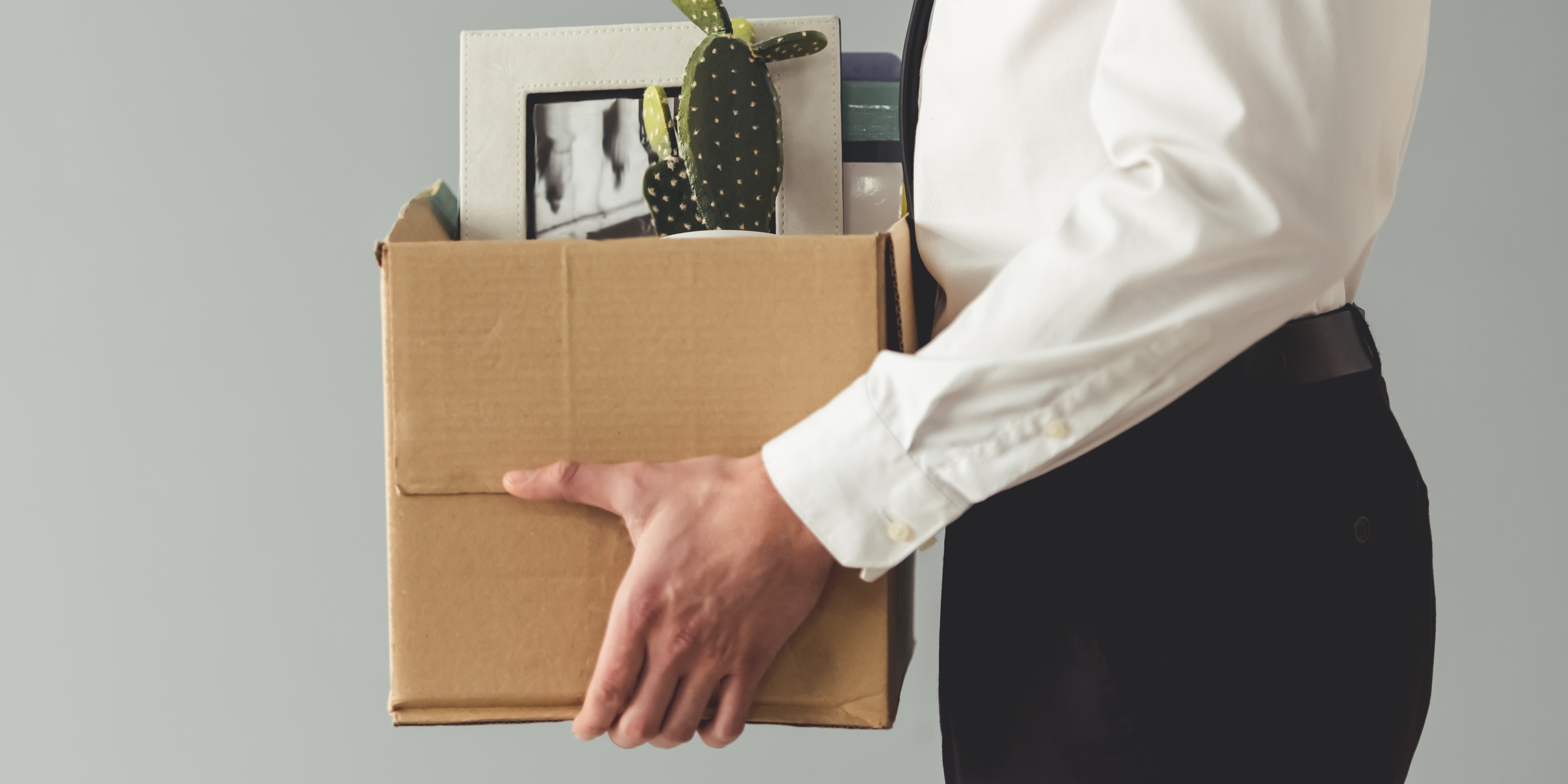 how-to-let-an-employee-go