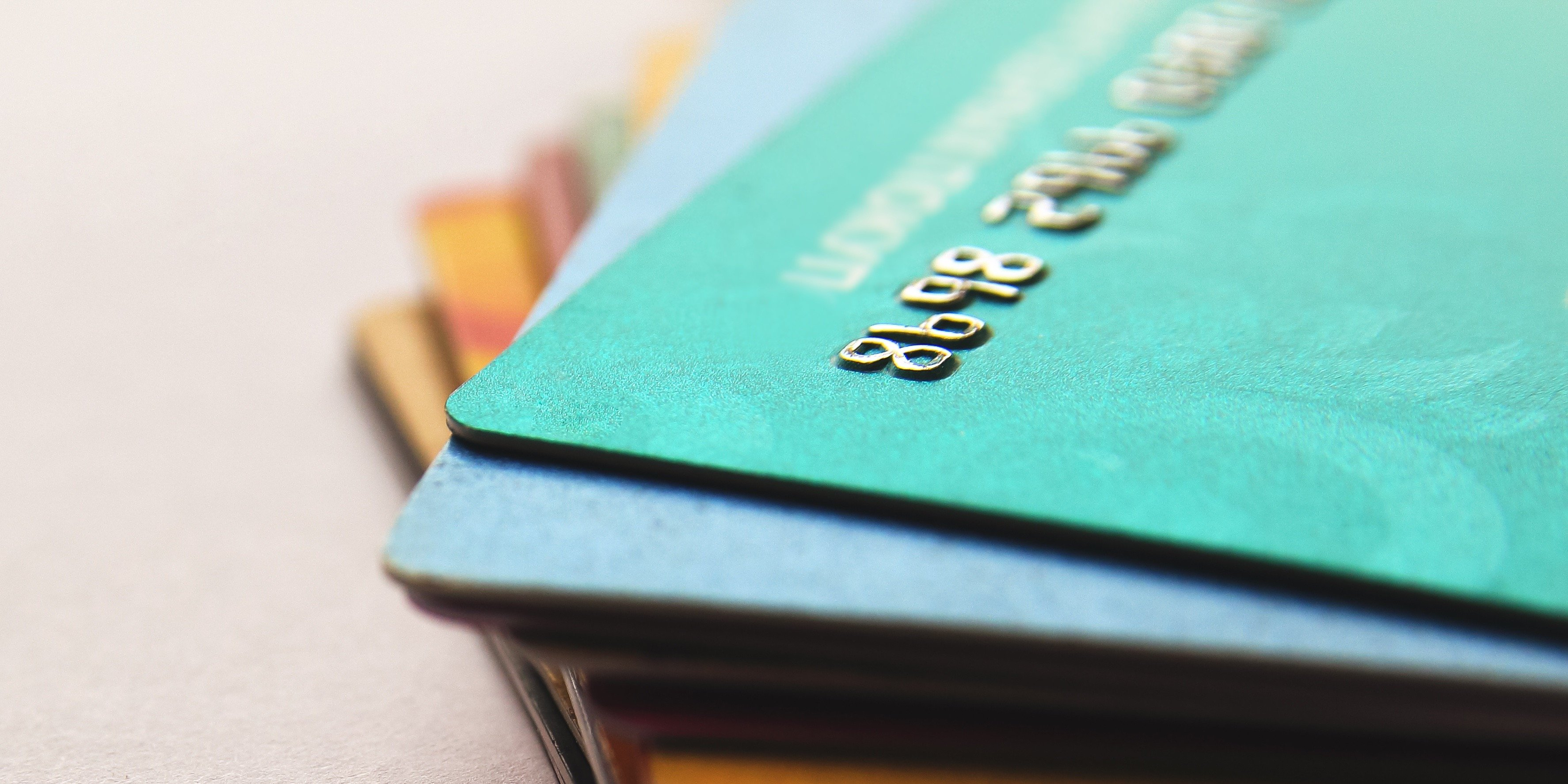 Small business credit cards nerdwallet oukasfo best small business credit cards of 2018 nerdwallet reheart Gallery
