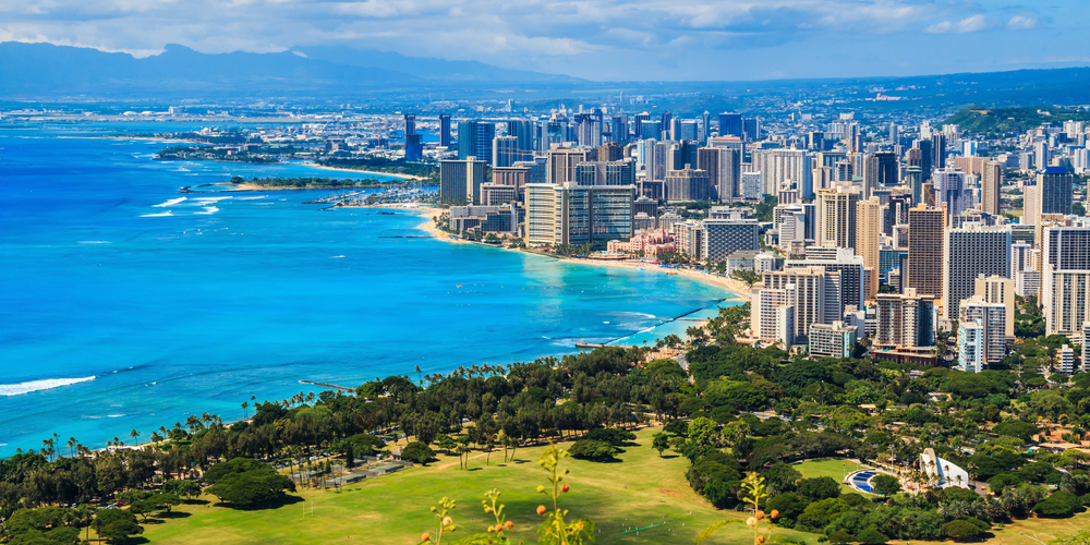 hawaii-top-state-for-women-entrepreneurs