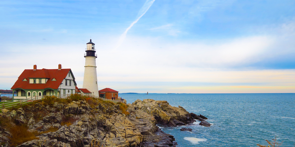 maine-top-state-for-women-entrepreneurs