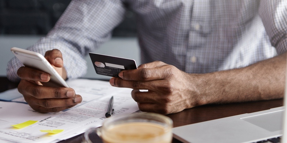 The 3 Best Business Credit Cards for Bad Credit