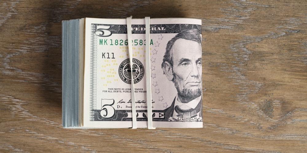 e-cash-cash-flow