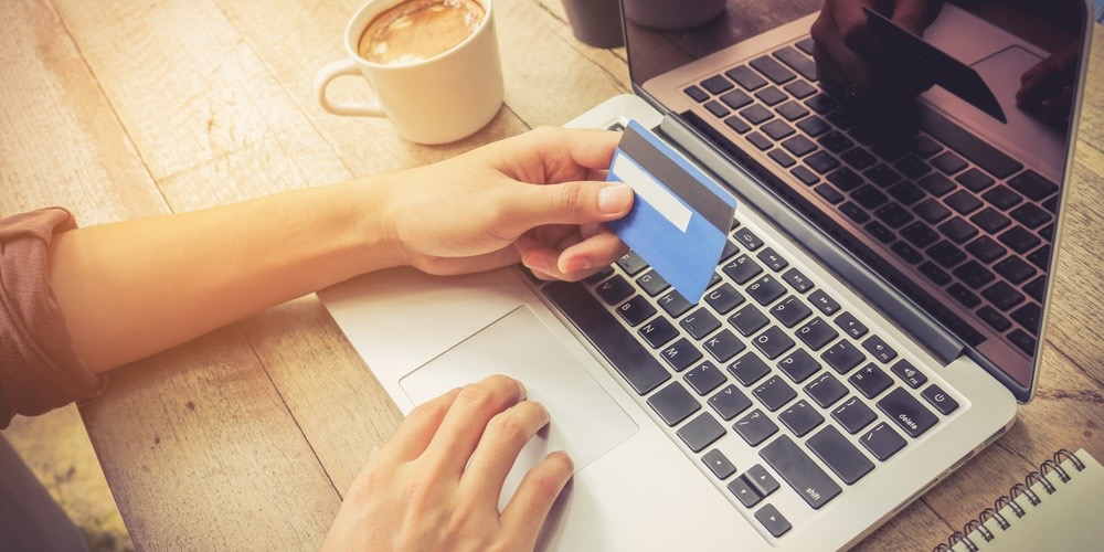The 4 Best Business Credit Cards for New Businesses