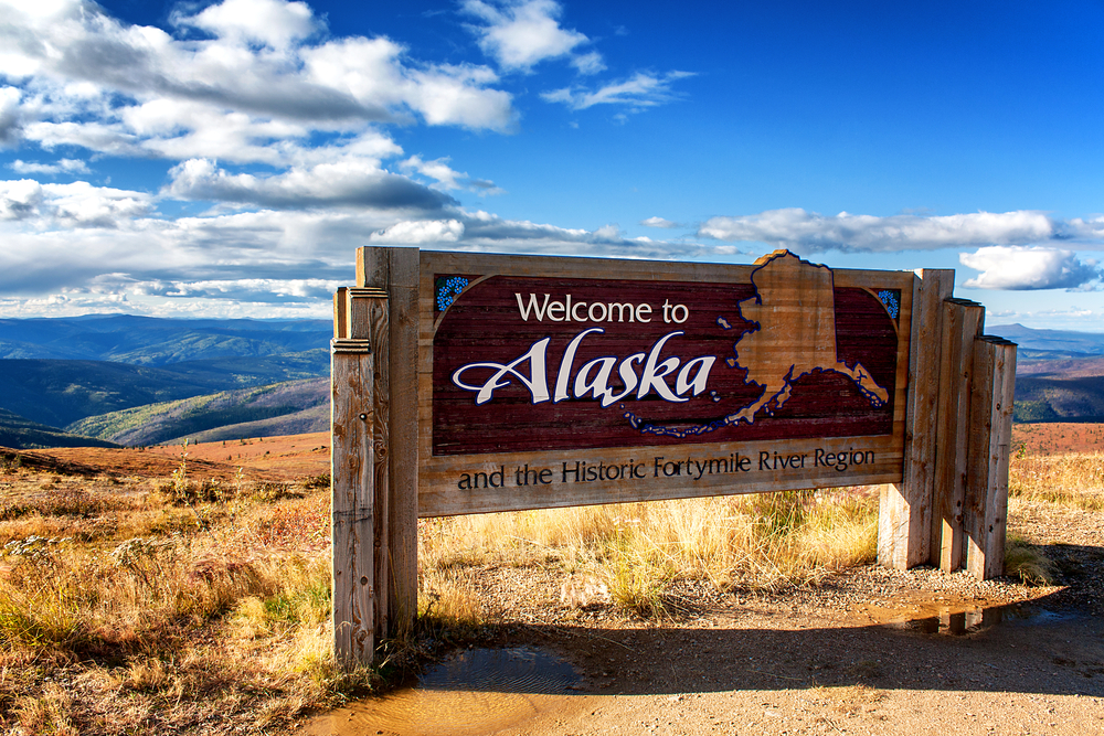 alaska-top-state-business-tax