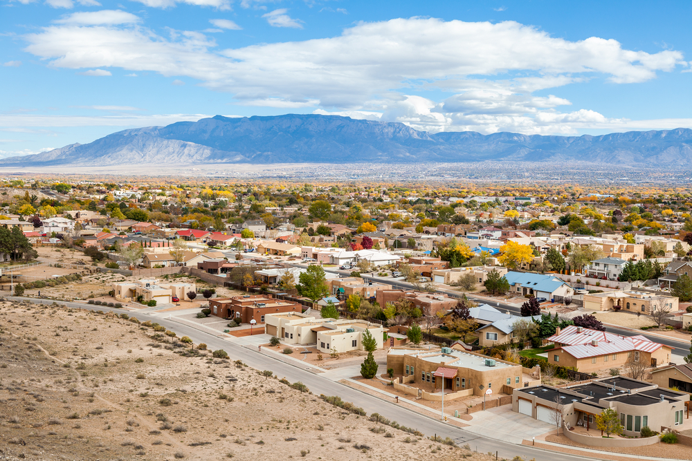 new-mexico-top-state-business-tax