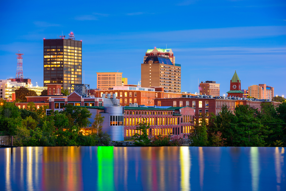 new-hampshire-top-state-business-tax