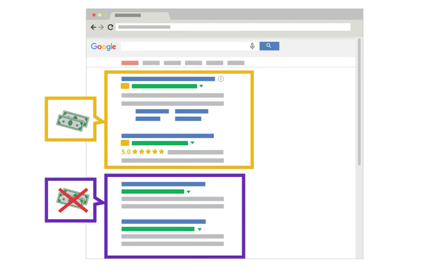 how-to-advertise-on-google-and-grow-your-small-business