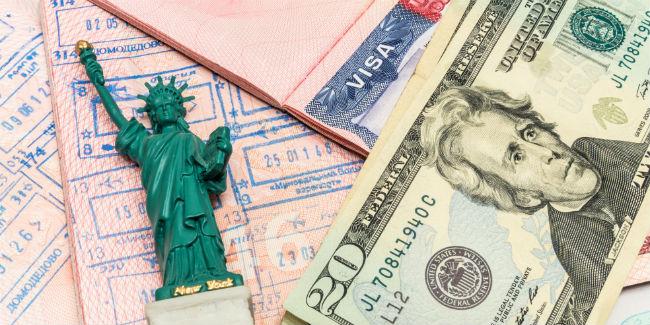 Cash next pay loans image 9