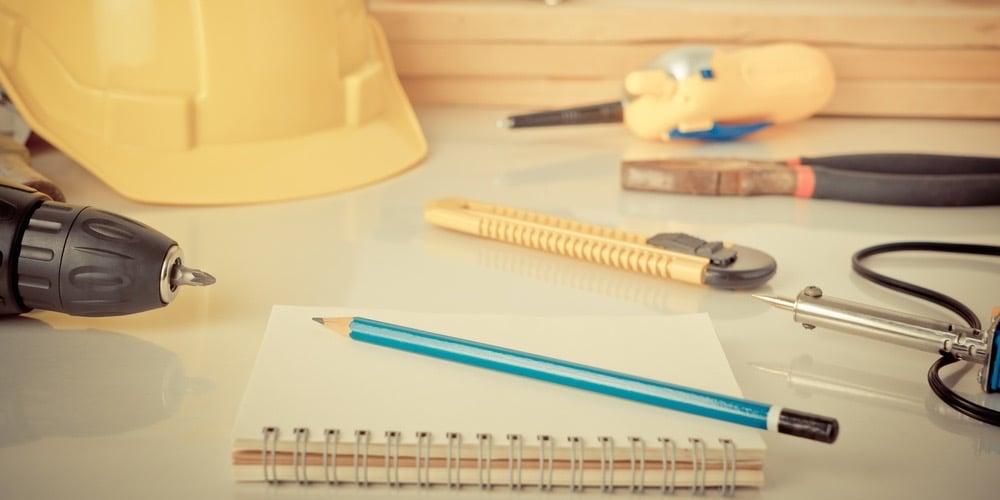 best-app-for-contractors