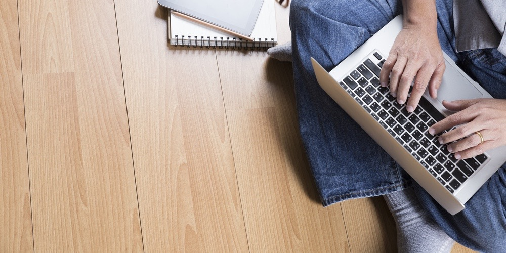 QuickBooks Self-Employed: Is It Right for You? [2019 Review