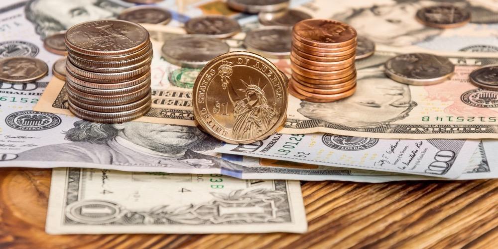 smart-financing-combinations