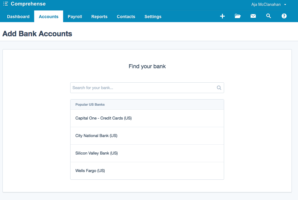 xero-accounting-software-review