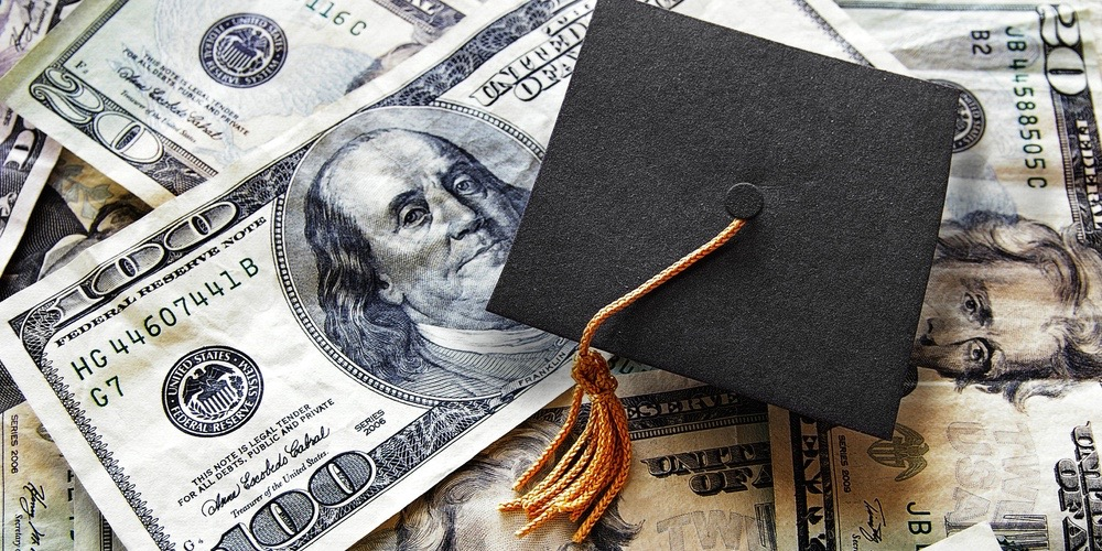 starting-a-business-with-student-loan-debt