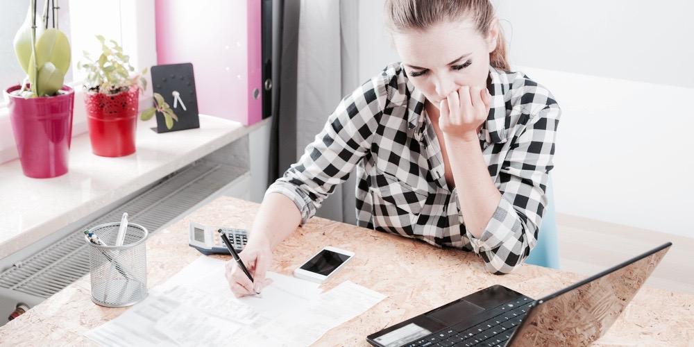 millennials-personal-debt