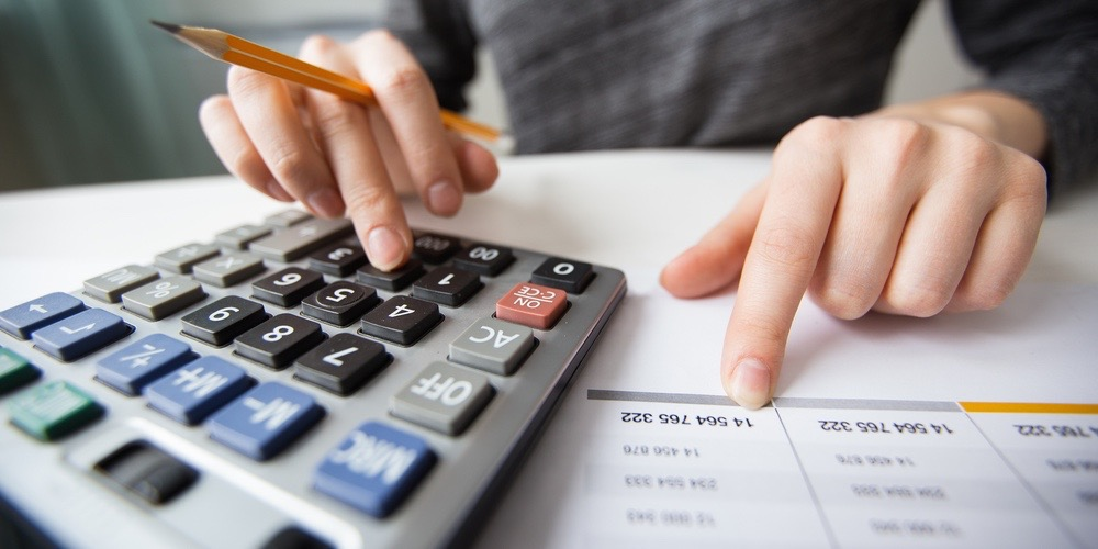6 Accounting Formulas Small Business Owners Need to Know