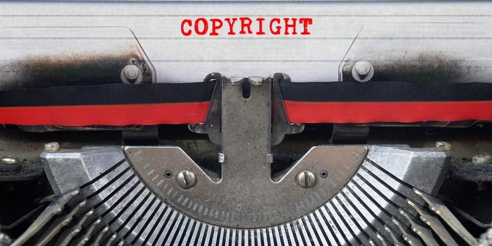 whats-the-difference-between-a-trademark-and-copyright