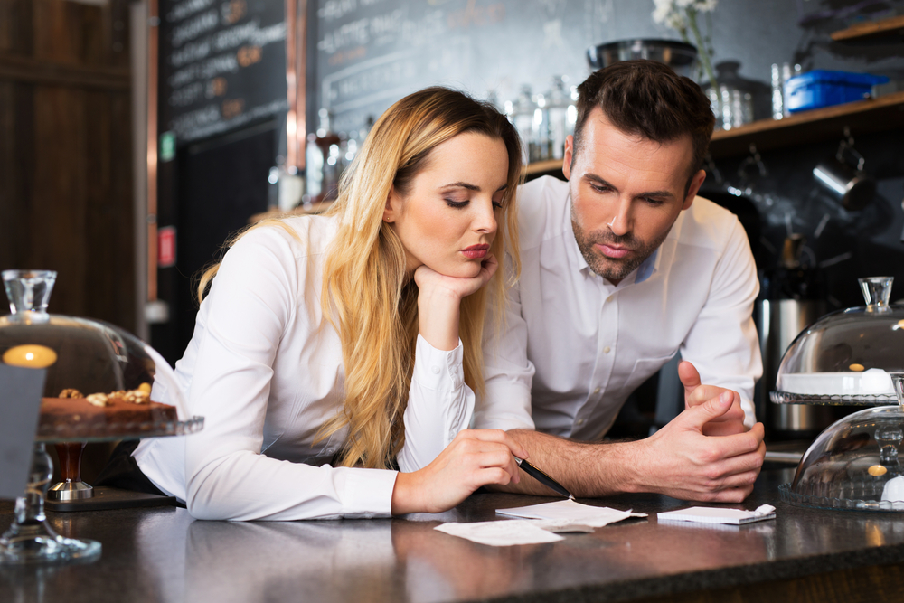 Understanding payroll taxes and payroll tax rates is important