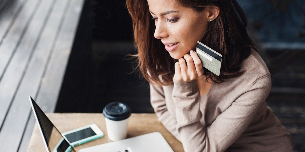 4 Credit Cards Options for New Businesses with No Credit History
