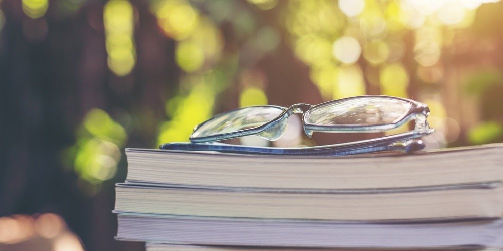 The 8 Best Accounting Books for Small Business Owners