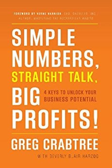 the best accounting books for small business