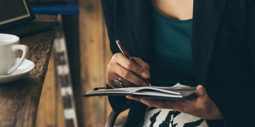 startup-legal-checklist