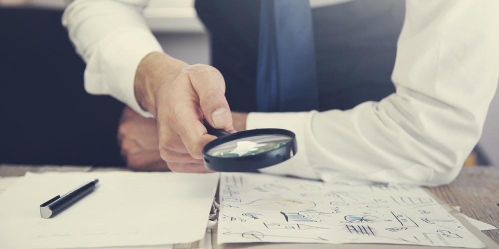 small-businesses-analyze-behavior