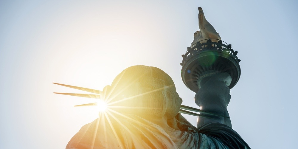 shifting-the-immigration-industry