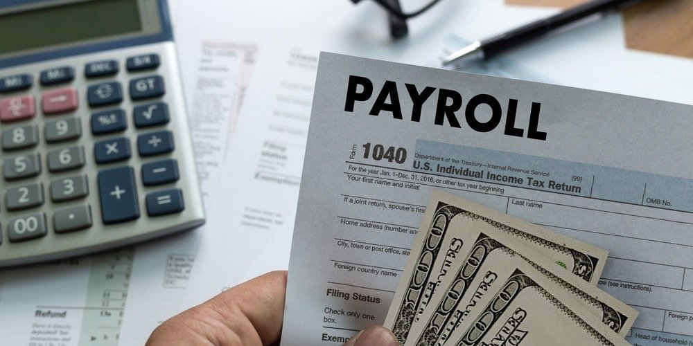 payroll-for-small-business-how-to-set-up-payroll