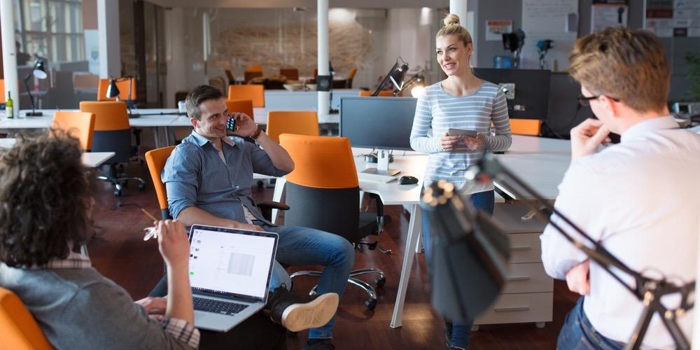 positive-company-culture