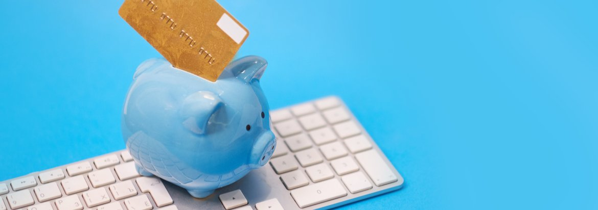 small-business-credit-cards-no-credit
