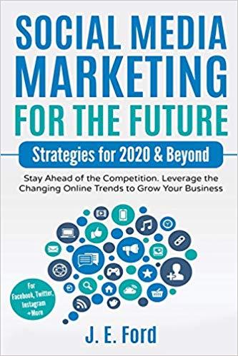 30 Best Marketing Books for Entrepreneurs to Read in 2019