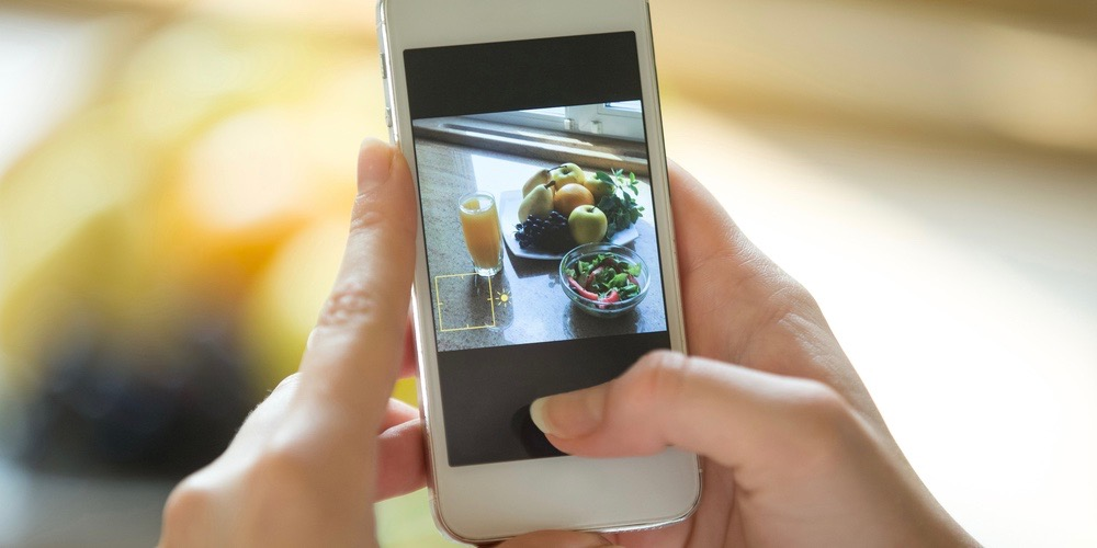 Everything Small Business Owners Should Know About Instagram Advertising