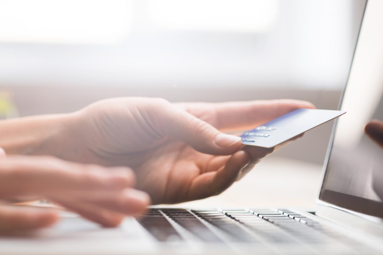 best signup bonus business credit card