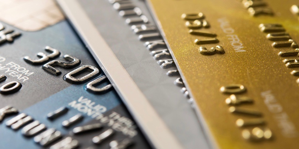 credit-cards-for-new-businesses-with-no-credit-history