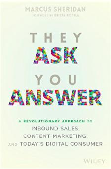 Marketing Books for Entrepreneurs