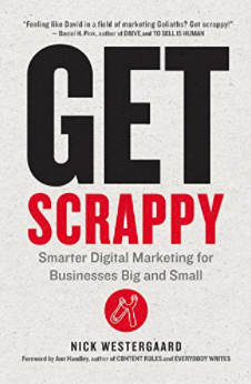 marketing-books-for-entrepreneurs