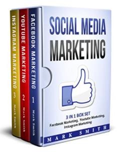 how to do digital marketing