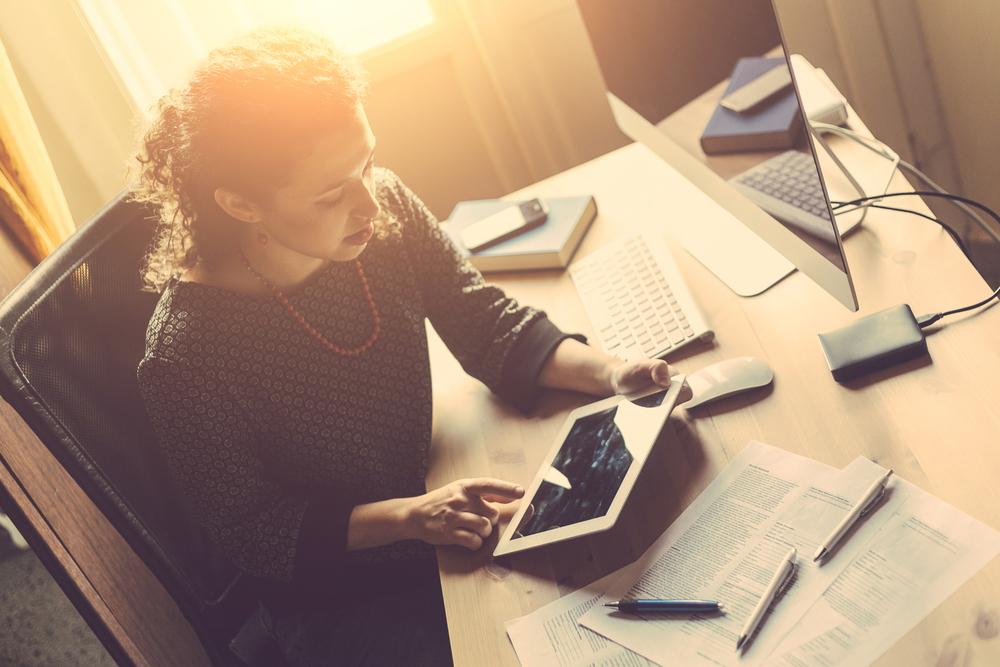 SBA Loan Personal Guarantee