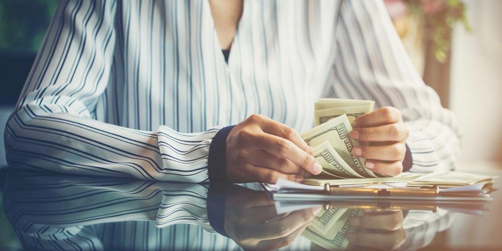 sba-loan-credit-score-minimum