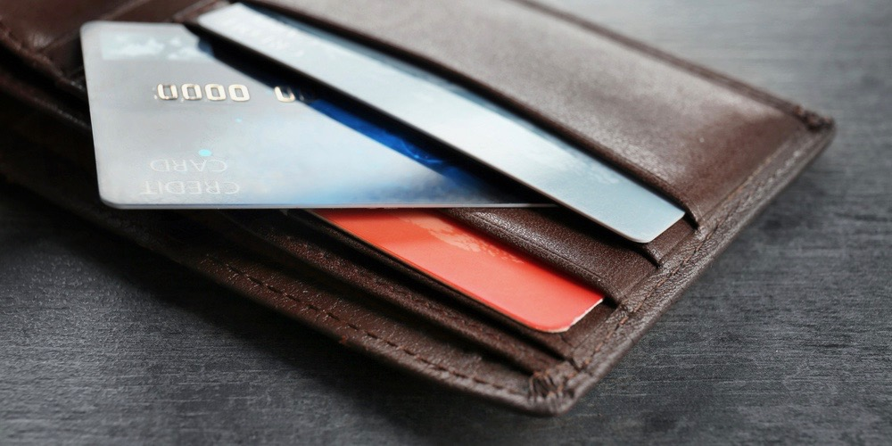 The Best Business Credit Cards for Fair Credit